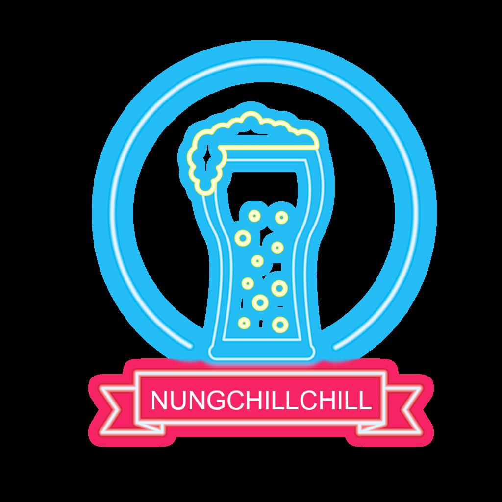 nungchiichii