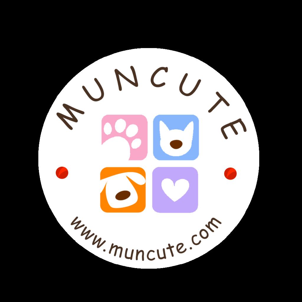 cropped-muncute-logo